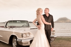 Marshall Masters Collection: 10984 - WeddingWise Lookbook - wedding photo inspiration