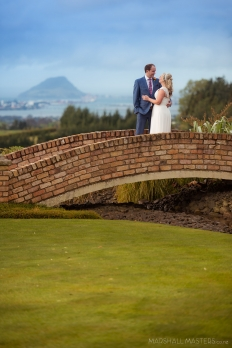 Marshall Masters Collection: 10986 - WeddingWise Lookbook - wedding photo inspiration