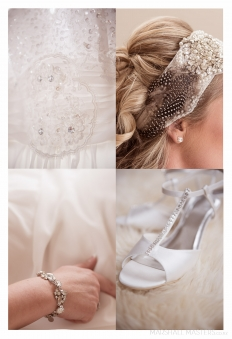Marshall Masters Collection: 10987 - WeddingWise Lookbook - wedding photo inspiration