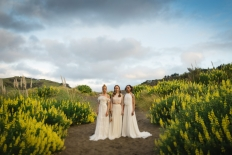 Metallic Boho with a tribal twist: 14189 - WeddingWise Lookbook - wedding photo inspiration
