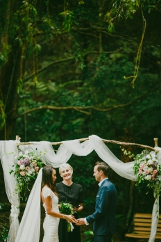 x Micah & Joe x: 11207 - WeddingWise Lookbook - wedding photo inspiration