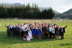 Wanaka Wedding Celebrant Collection: 15162 - WeddingWise Lookbook - wedding photo inspiration
