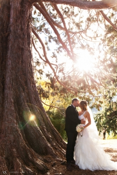 Favourites : 11688 - WeddingWise Lookbook - wedding photo inspiration