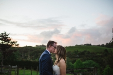 Niki & Bradley wedding: 15206 - WeddingWise Lookbook - wedding photo inspiration