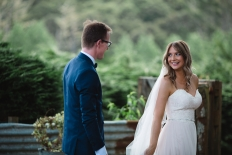 Niki & Bradley wedding: 15205 - WeddingWise Lookbook - wedding photo inspiration