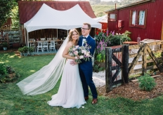 Niki & Bradley wedding: 15199 - WeddingWise Lookbook - wedding photo inspiration