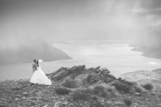 Remarkable Queenstown: 4576 - WeddingWise Lookbook - wedding photo inspiration