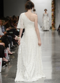 Anna Schimmel, Fashion Week Collection: 7268 - WeddingWise Lookbook - wedding photo inspiration
