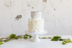 White and green wedding inspiration: 13248 - WeddingWise Lookbook - wedding photo inspiration