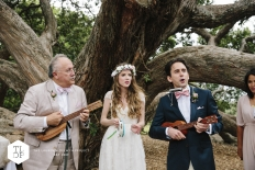 Imogen + Sam :: Parnells on the Rose Gardens, Auckland :: The Lauren + Delwyn Project: 11983 - WeddingWise Lookbook - wedding photo inspiration