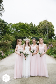 Imogen + Sam :: Parnells on the Rose Gardens, Auckland :: The Lauren + Delwyn Project: 11993 - WeddingWise Lookbook - wedding photo inspiration