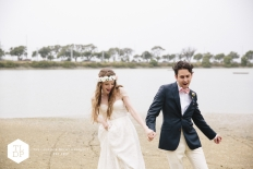 Imogen + Sam :: Parnells on the Rose Gardens, Auckland :: The Lauren + Delwyn Project: 12000 - WeddingWise Lookbook - wedding photo inspiration