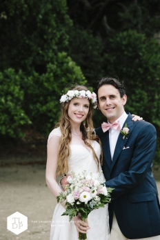Imogen + Sam :: Parnells on the Rose Gardens, Auckland :: The Lauren + Delwyn Project: 11999 - WeddingWise Lookbook - wedding photo inspiration