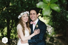 Imogen + Sam :: Parnells on the Rose Gardens, Auckland :: The Lauren + Delwyn Project: 12001 - WeddingWise Lookbook - wedding photo inspiration