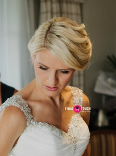 Dave & Susie: 11631 - WeddingWise Lookbook - wedding photo inspiration