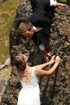 Queenstown Adventure Wedding at Lake Alta, The Remarkables: 14756 - WeddingWise Lookbook - wedding photo inspiration