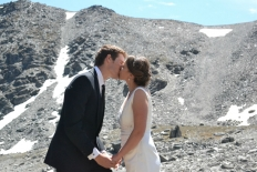 Queenstown Adventure Wedding at Lake Alta, The Remarkables: 14753 - WeddingWise Lookbook - wedding photo inspiration