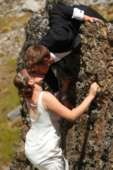 Queenstown Adventure Wedding at Lake Alta, The Remarkables: 14757 - WeddingWise Lookbook - wedding photo inspiration