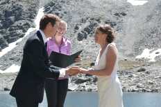 Queenstown Adventure Wedding at Lake Alta, The Remarkables: 14752 - WeddingWise Lookbook - wedding photo inspiration