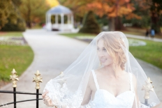 Favourites : 11734 - WeddingWise Lookbook - wedding photo inspiration
