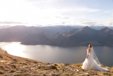 Favourites : 11682 - WeddingWise Lookbook - wedding photo inspiration