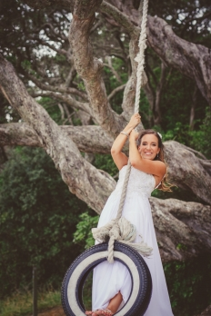 Rachael & Matt in Waihi Beach: 12813 - WeddingWise Lookbook - wedding photo inspiration