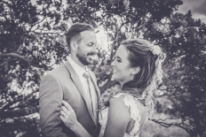Rachael & Matt in Waihi Beach: 12811 - WeddingWise Lookbook - wedding photo inspiration