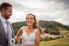Rachael & Matt in Waihi Beach: 15627 - WeddingWise Lookbook - wedding photo inspiration