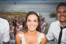 Rachael & Matt in Waihi Beach: 15617 - WeddingWise Lookbook - wedding photo inspiration