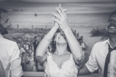 Rachael & Matt in Waihi Beach: 15631 - WeddingWise Lookbook - wedding photo inspiration