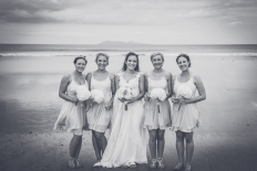 Rachael & Matt in Waihi Beach: 15616 - WeddingWise Lookbook - wedding photo inspiration