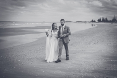 Rachael & Matt in Waihi Beach: 15610 - WeddingWise Lookbook - wedding photo inspiration