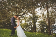 Kelly & Mark's Wedding - Red Barn: 10560 - WeddingWise Lookbook - wedding photo inspiration