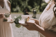 Charlotte & Rich: 15115 - WeddingWise Lookbook - wedding photo inspiration