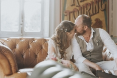 Charlotte & Rich: 15121 - WeddingWise Lookbook - wedding photo inspiration