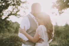 Charlotte & Rich: 15126 - WeddingWise Lookbook - wedding photo inspiration