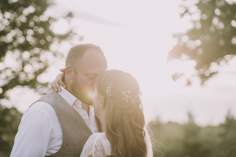 Charlotte & Rich: 15127 - WeddingWise Lookbook - wedding photo inspiration