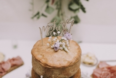 Charlotte & Rich: 15128 - WeddingWise Lookbook - wedding photo inspiration