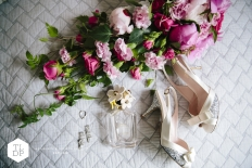 Geri + Matt :: Soljan's Estate :: The Lauren + Delwyn Project: 13966 - WeddingWise Lookbook - wedding photo inspiration