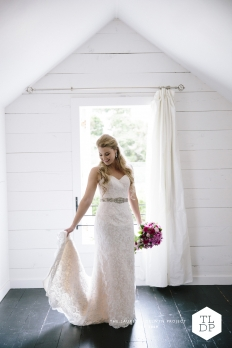 Geri + Matt :: Soljan's Estate :: The Lauren + Delwyn Project: 13967 - WeddingWise Lookbook - wedding photo inspiration