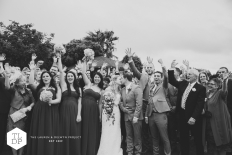 Geri + Matt :: Soljan's Estate :: The Lauren + Delwyn Project: 13977 - WeddingWise Lookbook - wedding photo inspiration
