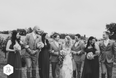 Geri + Matt :: Soljan's Estate :: The Lauren + Delwyn Project: 13975 - WeddingWise Lookbook - wedding photo inspiration