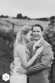 Geri + Matt :: Soljan's Estate :: The Lauren + Delwyn Project: 13978 - WeddingWise Lookbook - wedding photo inspiration