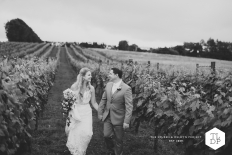 Geri + Matt :: Soljan's Estate :: The Lauren + Delwyn Project: 13979 - WeddingWise Lookbook - wedding photo inspiration