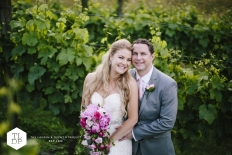 Geri + Matt :: Soljan's Estate :: The Lauren + Delwyn Project: 13986 - WeddingWise Lookbook - wedding photo inspiration