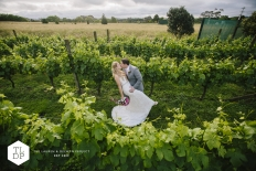 Geri + Matt :: Soljan's Estate :: The Lauren + Delwyn Project: 13983 - WeddingWise Lookbook - wedding photo inspiration