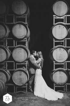 Geri + Matt :: Soljan's Estate :: The Lauren + Delwyn Project: 13987 - WeddingWise Lookbook - wedding photo inspiration