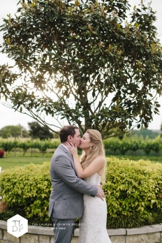 Geri + Matt :: Soljan's Estate :: The Lauren + Delwyn Project: 13984 - WeddingWise Lookbook - wedding photo inspiration