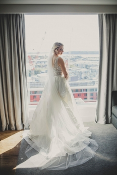 Rachel & Jarrod // Mantells, Auckland // Jodie C Photography: 16226 - WeddingWise Lookbook - wedding photo inspiration