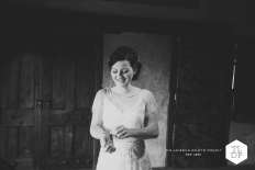 Julie + Greg :: Stoneridge Estate :: Queenstown Wedding Photography: 13991 - WeddingWise Lookbook - wedding photo inspiration